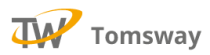 TomsWay